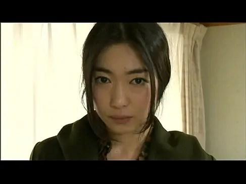 30代の幸の薄い黒髪人妻が卑猥な妄想でおまんこを濡らしてるひとずま無料 kyokonn nu-sa