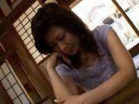 セックスレスに悩む四十路熟女妻が破廉恥な肉欲エッチする日活 無料yu-tyubu田舎