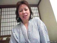 塾女性雑誌動画70サンプルの田舎のおばあさんが初体験の3Pでおめこするアダル特 無料 写真 動画