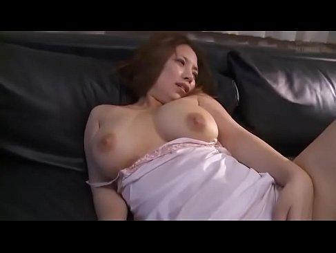 美爆乳美人妻が強引な愛撫でおまんこを濡らして浮気セックスしてるひとずまにゃんこ 動画