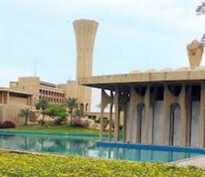 King Fahd University Scholarship for Masters, Phd Saudi Arabia