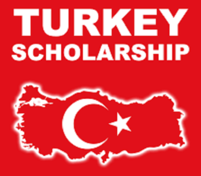 Moroccan Government Scholarship For Pakistani Students 2021