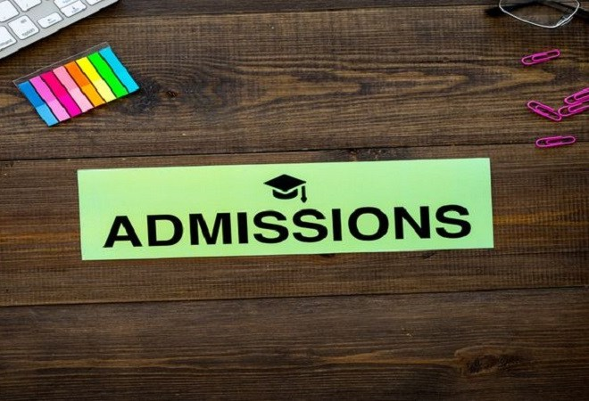 Government College of Technology Karimabad Karachi Admission 2021