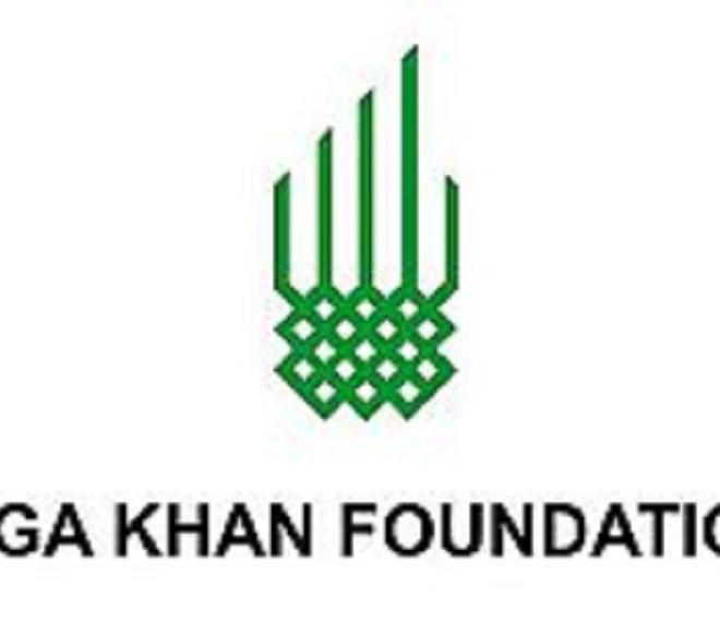 Aga Khan Foundation of Pakistan Scholarship 2021 Apply Free