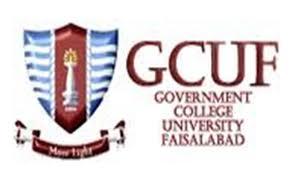 GC University Faisalabad Entry Test Result 2019