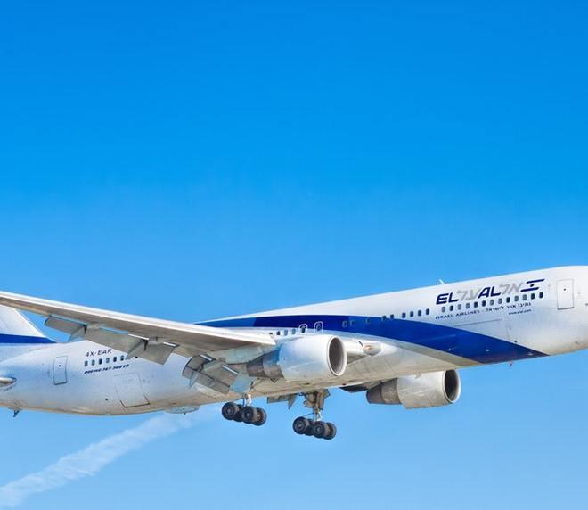Hajj Flights Timing in Pakistan 2020