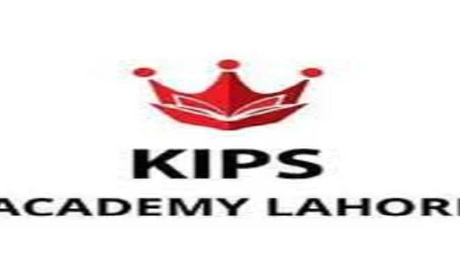 Kips Entry Test Classes Fee Structure 2021