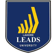 Lahore Leads University Admission 2021 Last Date to Apply