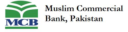Muslim Commercial Bank MCB Hajj Application 2020