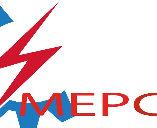 MEPCO Bill Check Online Free Download