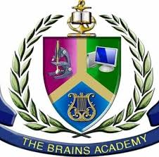Brains Academy of Competitive Examination Admission 2021