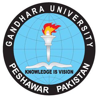 Gandhara University Admission 2021 Apply Online