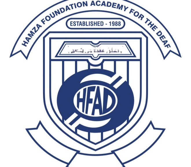 Hamza Foundation Academy Admission 2021 Apply Online