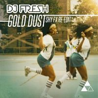 https://i0.wp.com/hitparade.ch/cdimag/dj_fresh-gold_dust_s_1.jpg