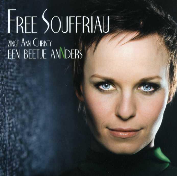 free_souffriau-zingt_ann_christy_-_een_beetje_annders_a.jpg