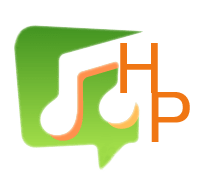 HitPraise.com