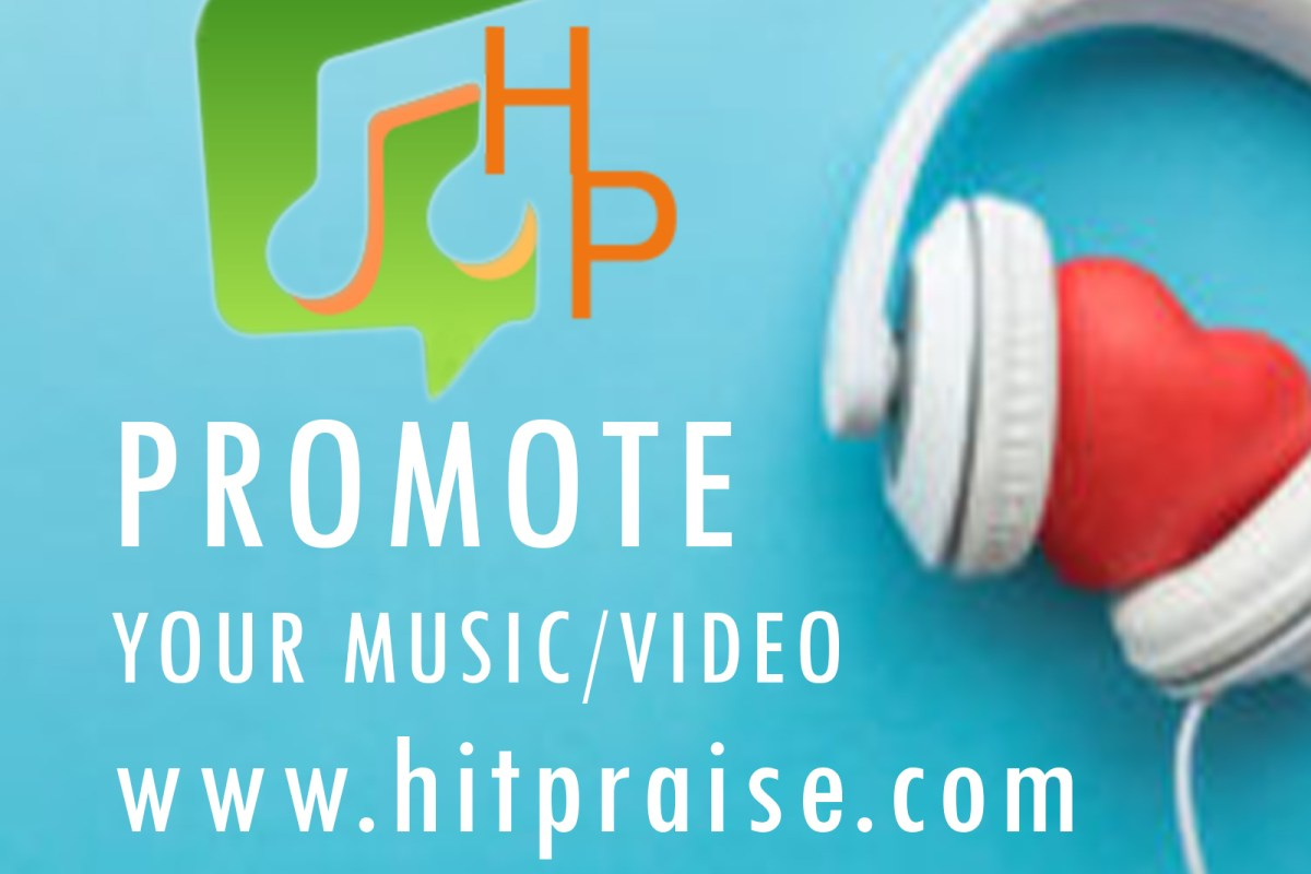 About us: Music Promotion