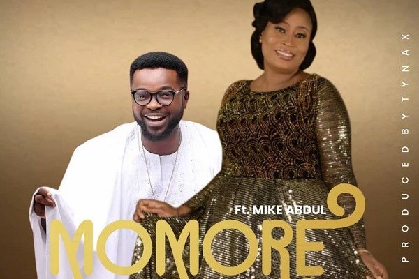 Momore by Ronke Olubo ft Mike Abdul