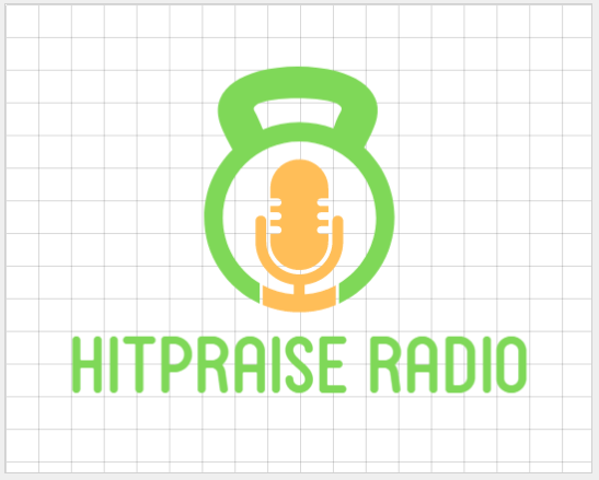 Hitpraise Radio