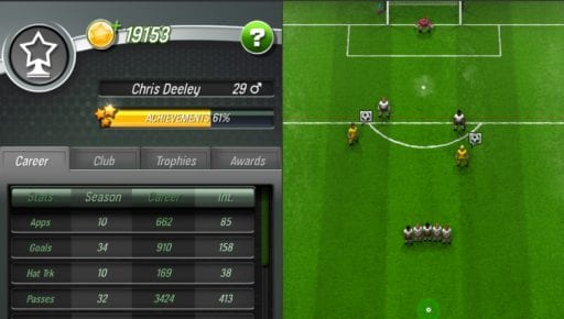 11-new-star-soccer