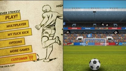 9-flick-kick-football