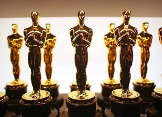 Piala Oscar 2019 (Image: www.thewrap.com)
