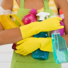 Още полезни съвети за домакинството