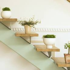 Практични идеи за дома и градината
