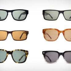 Слънчеви очила - как да ги изберем