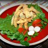 Пилешки жулиени - 3 рецепти