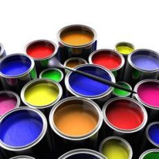 Боядисване на жилището