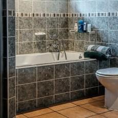 Ремонт на банята  - полезни съвети