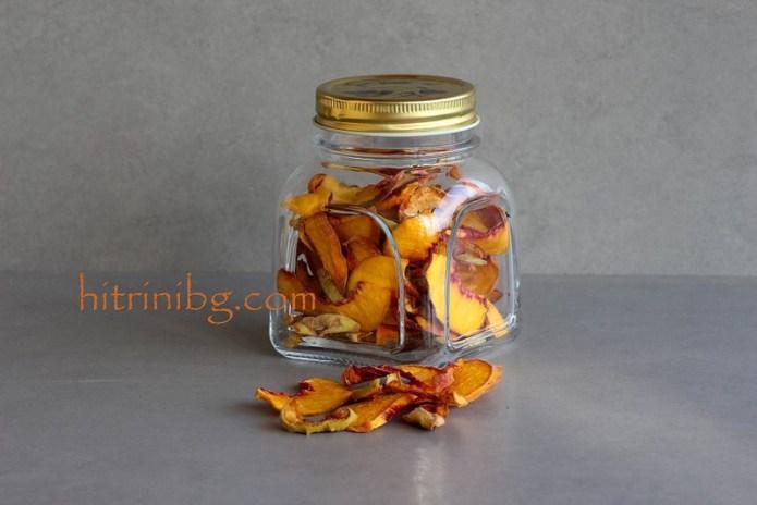 сушени плодове img_49831