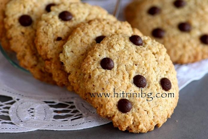 бисквити с овесени ядки img_56381