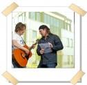 hau company song fotokopie2