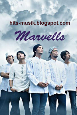 Download Lagu Marvells : download, marvells, Download, Marvells, Kisah