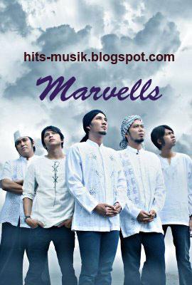 Download Lagu Marvells : download, marvells, Download, Marvells, Kisah