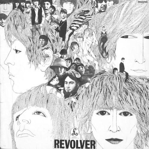The_Beatles-Revolver