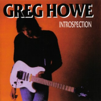 Greg_Howe_-_1993_-_Introspection
