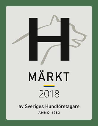H marke