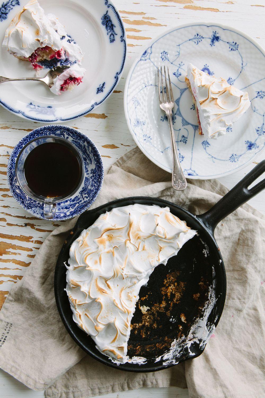 Månadens matblogg – Made by Mary