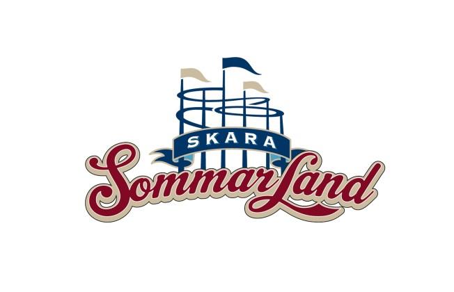 Skara Sommarland rabatt