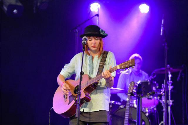countrymusic_Soderslatt600