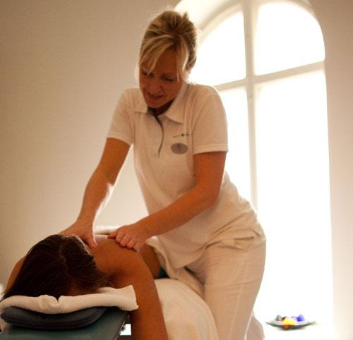Facebook massage ansiktsbehandling i Lund