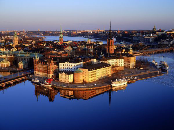 stockholm_old_town_600