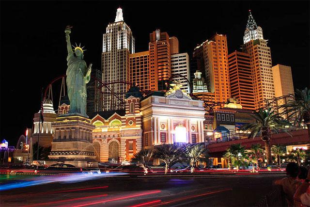 Las_Vegas_Natt_640