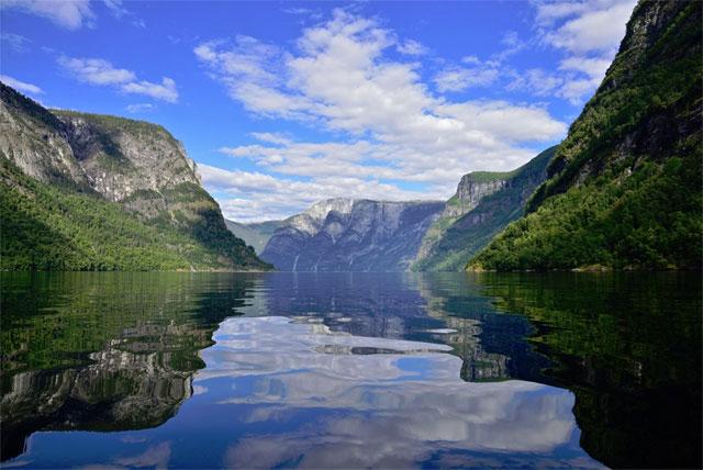 Naroyfjord_Sognefjorden640