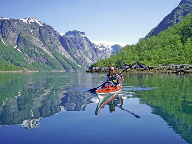 Helgeland_Paddling650