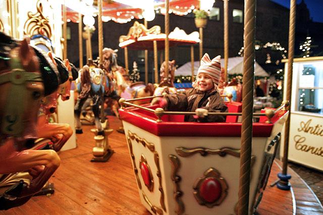 karusell640