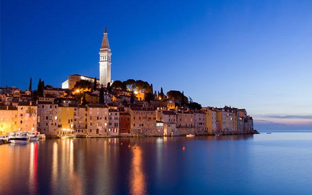 Kroatien_640